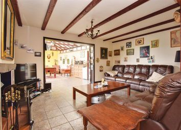Thumbnail 6 bedroom detached house for sale in St. Stephens Road, Canterbury, Kent