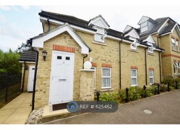 2 bed maisonette to rent in Collins Court, Loughton IG10