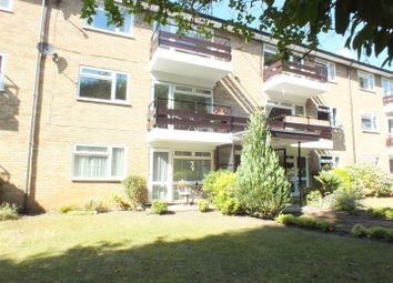Thumbnail 2 bed property for sale in Brockley Combe, Weybridge