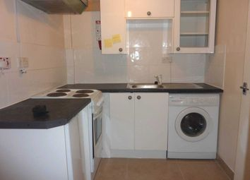 Thumbnail 1 bed flat to rent in London Road, Earley, Reading