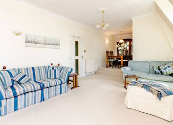 Thumbnail 3 bed flat for sale in Ottershaw Park KT16, Ottershaw, Kt160Qg