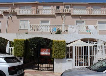Thumbnail 3 bed cottage for sale in 03191 Mil Palmeras, Alicante, Spain