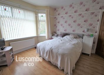 Thumbnail Room to rent in Beechwood Road, Newport