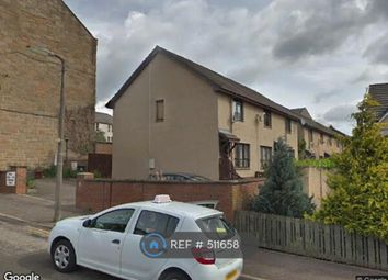 Thumbnail 2 bedroom semi-detached house to rent in Rosebank Terrace, Dundee