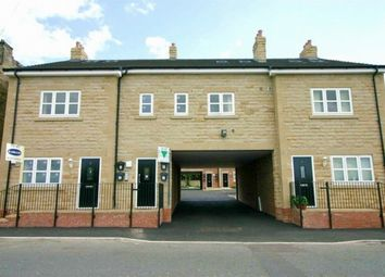 Thumbnail 1 bedroom flat to rent in Halifax Road, Liversedge