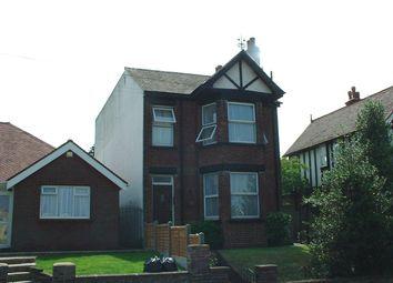 Thumbnail Studio to rent in London Road, Rainham