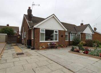 Thumbnail 2 bed bungalow to rent in Sevenoaks Drive, Thornton Cleveleys