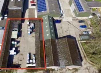 Thumbnail Retail premises to let in Storage Yard, Tetsworth
