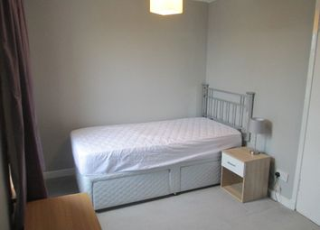 Thumbnail 3 bed detached house to rent in Clermiston Drive, Edinburgh