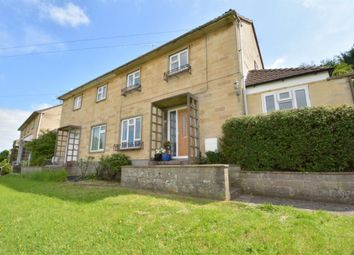 Thumbnail 2 bed property to rent in Stirtingale Road, Bath