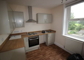 Thumbnail 2 bed maisonette to rent in Dallam Avenue, Morecambe