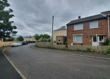 Thumbnail 3 bed terraced house for sale in Woodlea Road, Rowlands Gill
