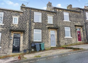 Thumbnail 2 bed terraced house for sale in Alma Terrace, East Morton