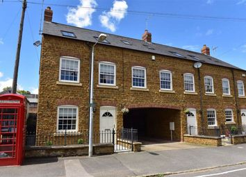 4 bed mews house for sale in High Street, Collingtree, Northampton NN4