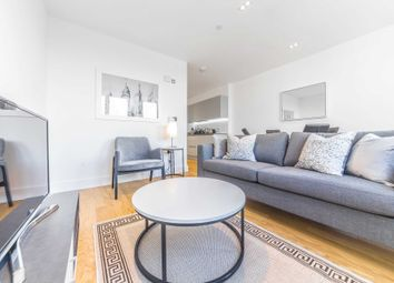 Thumbnail Studio for sale in Fairfield Road, Brentwood