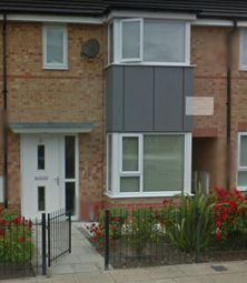 Thumbnail 3 bed property to rent in Thorburn Drive, Edge Hill, Liverpool