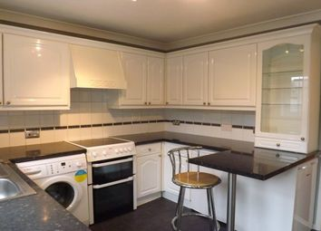 Thumbnail 3 bed property to rent in Brookside Close, Waterlooville
