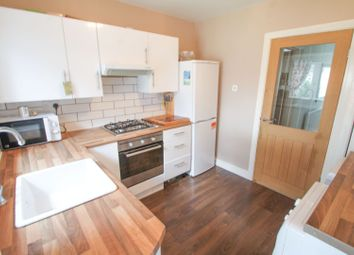 Thumbnail 3 bed terraced house for sale in Blackhorse Place, Mangotsfield
