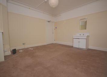 Room to rent in Upper Redlands Road, Reading RG1