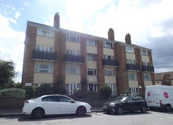 Thumbnail 2 bed maisonette for sale in Payzes Gardens, Chingford Lane, Woodford Green