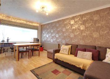 Thumbnail 1 bed maisonette for sale in Sandy Hill Road, Farnham