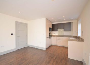 Thumbnail 2 bed flat to rent in Brighton Road, Banstead