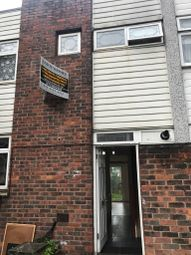 Thumbnail 3 bedroom terraced house to rent in Kielder Close, Ilford