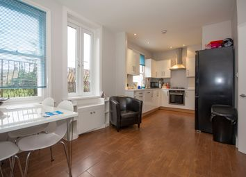 Thumbnail Room to rent in Hurstbourne Road, Forest Hill