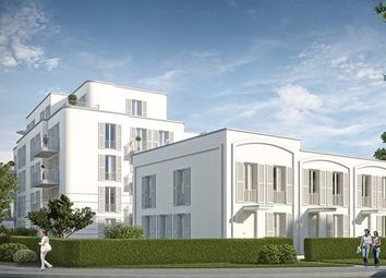 Thumbnail 2 bed apartment for sale in 13187, Berlin / Pankow, Germany