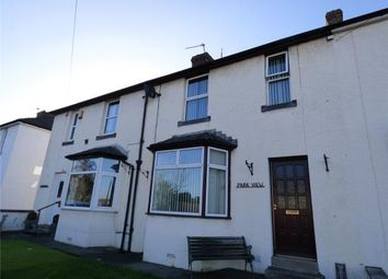 Thumbnail 2 bed terraced house to rent in Park View, Old Brackenlands, Wigton, Cumbria