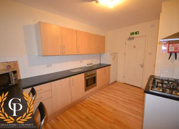 Thumbnail 5 bed property to rent in Prince Of Wales Road, Swansea