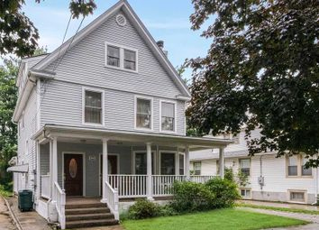 Thumbnail 5 bed property for sale in Floral Park, Long Island, 11001, United States Of America