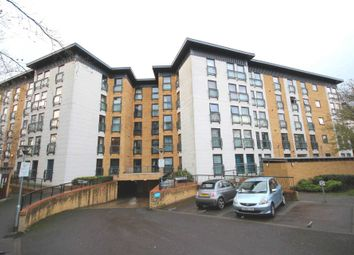 Thumbnail 2 bed flat for sale in Mount Lane, Bracknell