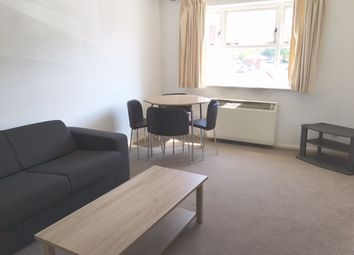 Thumbnail 1 bed flat to rent in Henry Doulton Drive, Tooting Bec, Tooting Bec