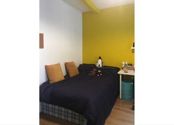 Thumbnail Room to rent in Ashdale Place, Lancaster