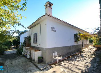 Thumbnail 4 bed country house for sale in Coin, Málaga, Spain
