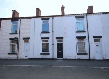 Thumbnail 2 bed terraced house to rent in Gordon Street, Leigh