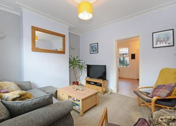 2 bed terraced house for sale in Rydal Road, Abbeydale, Sheffield S8