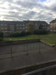 Thumbnail 2 bed flat for sale in Victoria Street, Belvedere Kent