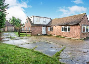 5 bed detached house for sale in Cowplain, Waterlooville, Hampshire PO8