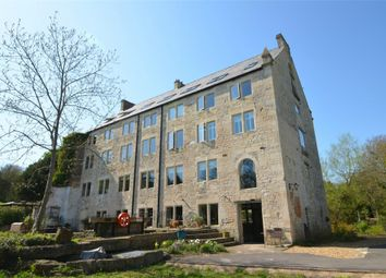 Thumbnail 2 bed flat for sale in Millend Lane, Eastington, Stonehouse, Gloucestershire
