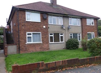 Thumbnail 2 bed property to rent in Rochester Drive, Bexley, Kent
