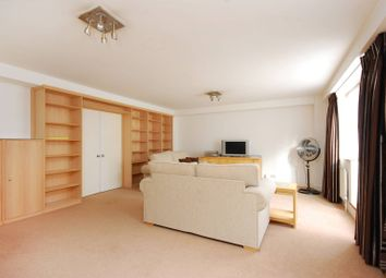 Thumbnail 1 bed flat for sale in Abbey Orchard Street, Westminster