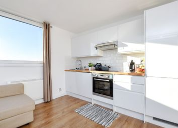 Thumbnail 2 bed flat for sale in Surrey Lane, London