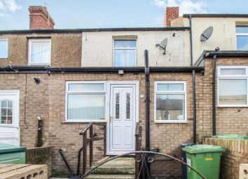 Thumbnail 2 bed terraced house for sale in Ravenside Terrace, Newcastle Upon Tyne