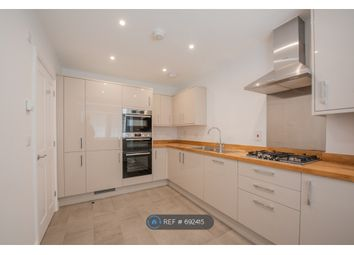Thumbnail 3 bed semi-detached house to rent in Old Boundary Close, Whittlesford, Cambridge
