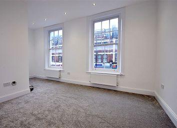Thumbnail 1 bed flat to rent in Kilburn High Road, Kilburn, London