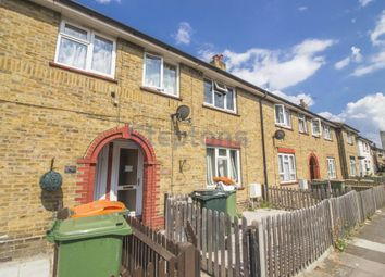 Thumbnail 3 bed terraced house for sale in Pragel Street, Plaistow