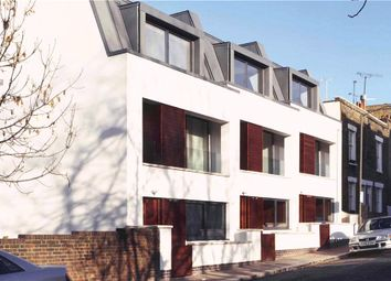 Thumbnail 5 bed property for sale in Tonsley Place, Wandsworth, London