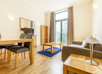Thumbnail 1 bed flat for sale in West Block, County Hall Apartments, Forum Magnum Square